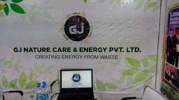 GJ Nature Care