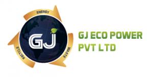 GJ Nature Care & Energy
